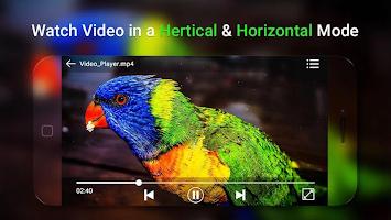 Xtreme HD Video Player