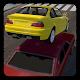 Crazy Cab 3D