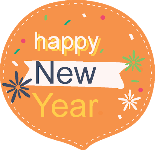 2022 New Year Countdown [FREE] 1.3 Screenshots 14
