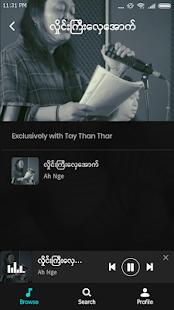 Tay Than Thar