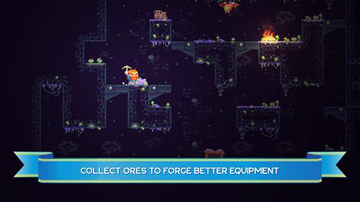 Dwarf Journey apkdebit screenshots 4