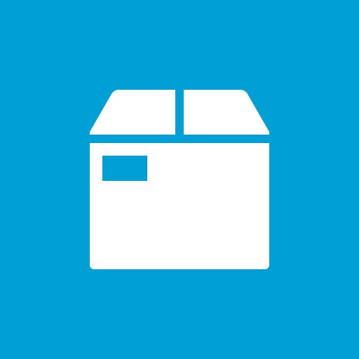 PostNord - Track and send parcels APK