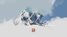 冬蜃楼のおすすめ画像4