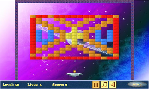 Break Bricks 1.0 screenshots 12