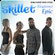 Skillet Ringtones Epic Download for PC Windows 10/8/7