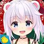 Pandaclip: The Black Thief icon