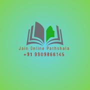 Jain Online Pathshala