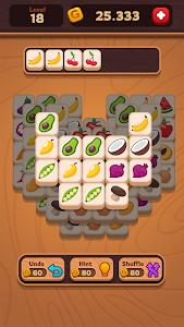 Fruit Mania – Juicy Fruit Candy Blast Game 1.6