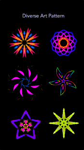 Magic Drawing Pad - Easy Doodle Fun