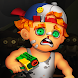 SURV MERGE - zombies assault, shoot em up! - Androidアプリ