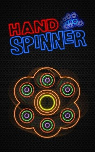 Hand Spinner: Free Simulator For Pc – Free Download In Windows 7, 8, 10 And Mac 1