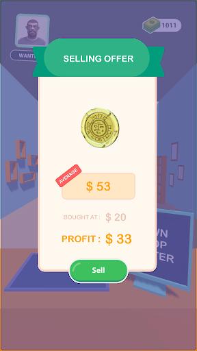Pawn Shop Master goodtube screenshots 2