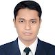 Advocate H M Helal para PC Windows