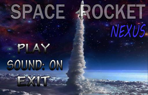 space rocket nexus screenshot 1