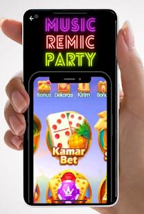 Image For DJ REMIX MUSIC HIGGS DOMINO ISLAN full Versi 1.0.1 2