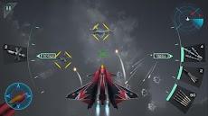 空中決戦3D - Sky Fightersのおすすめ画像2