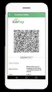 GoPay , GoPay Mod APK ,Digital Wallet App 2021 7