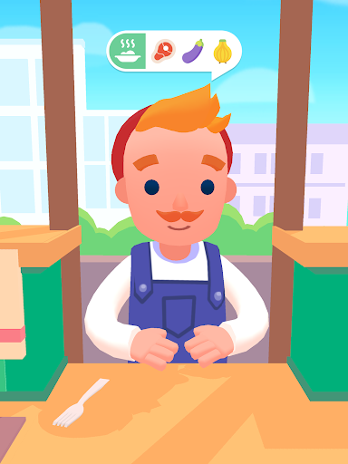 The Cook - 3D Cooking Game  screenshots 7