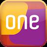 OneLoad APK Icon