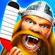 Arcade Hockey 21 - Androidアプリ