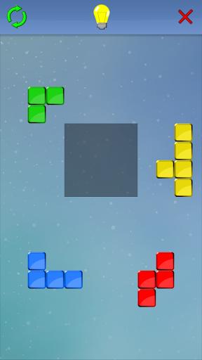 Blocks 2.6.0 screenshots 2