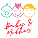 Baby & Mother - Pregnancy information, Baby advice para PC Windows