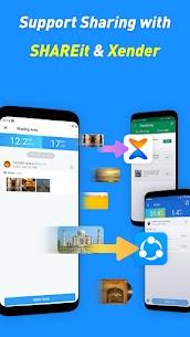 ShareIt Mod Apk Premium Download (No Ads) 2
