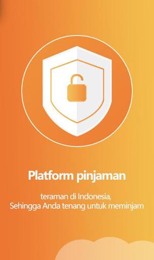 KoinMu – Pinjaman Online Cepat
