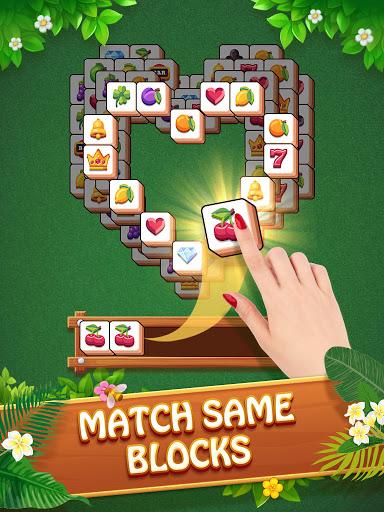 Tile Artist: Matching Master 0.0.7 screenshots 6
