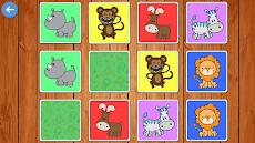 キッズ教育ゲーム 5のおすすめ画像3