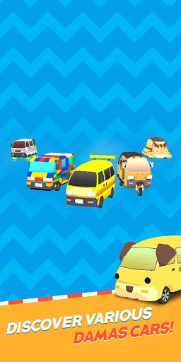 Minivan Drift 1.3.2 screenshots 13