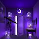 脱出ゲーム 月の研究所 月が照らす不思議な研究所からの脱出 - Androidアプリ