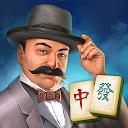 Mahjong Crimes - Mahjong & Mystery