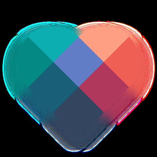 dating app i högsjö