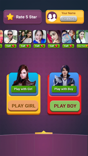 Ludo Online Ludo Talent Game Yalla Video Call Hago 1.0.3 screenshots 1