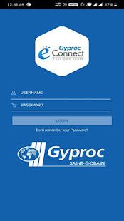 Gyp eConnect