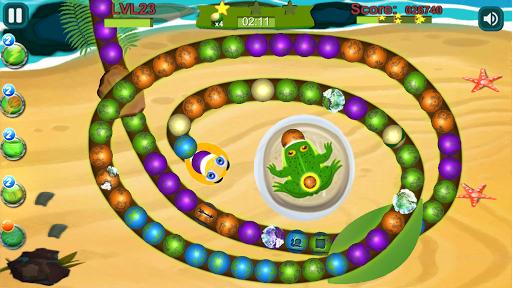 Marble Fun screenshots 3