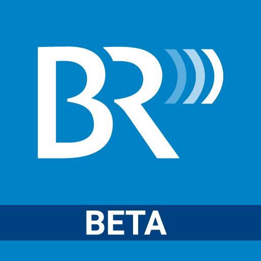 Br Radio Beta Apps On Google Play