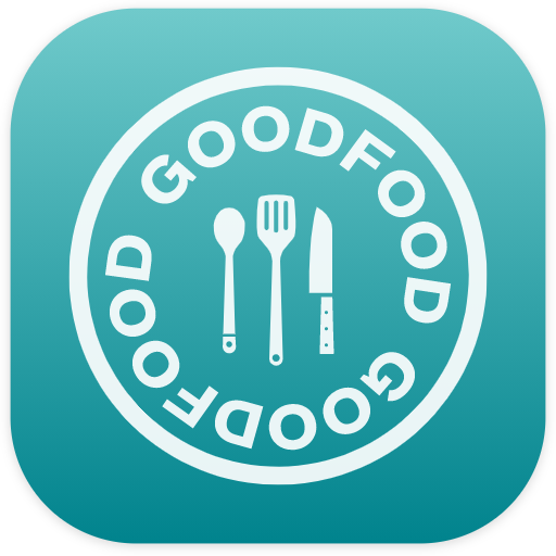 Goodfood: Meal Kit & Grocery deliveries