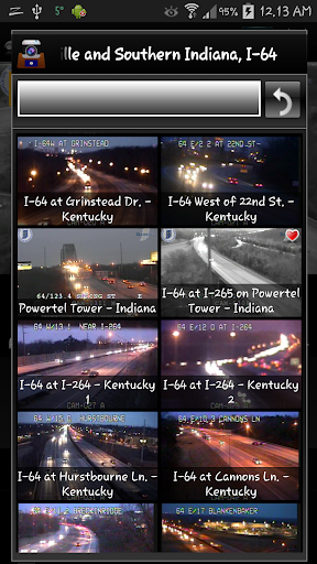 Cameras Louisville & Kentucky For PC Windows (7, 8, 10, 10X) & Mac Computer Image Number- 7