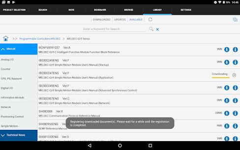MITSUBISHI ELECTRIC FAeManual  For Pc – Free Download On Windows 10, 8, 7 1