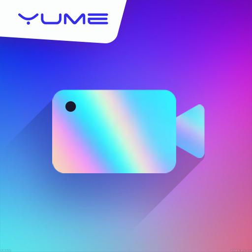 Yume: Editor De Videos, Editar Videos Con Fotos