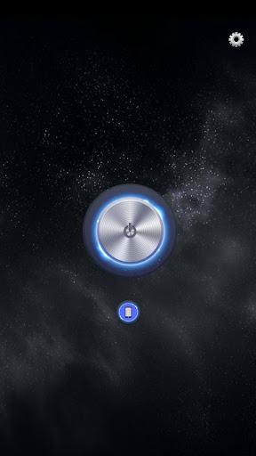 color flashlight screenshot 1