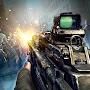 Zombie Frontier 3 icon