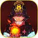 Fire Force 2 Wallpaper - Androidアプリ