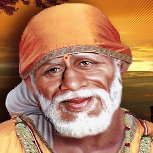 Sai Baba HD Aarti For PC Windows (7, 8, 10 and 10x) & Mac Computer