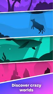 Music Tiles 4 - Piano Game 1.07.01 Screenshots 4