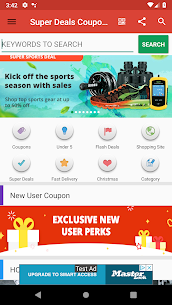 Super Deals In AliExpress For Pc (Windows And Mac) Free Download 1
