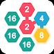 2248 Hexa - Androidアプリ