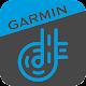 Garmin Drive™ per PC Windows